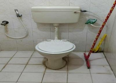 Bathroom Image of Room Soom in Sector 15