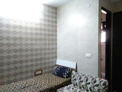 Bedroom Image of PG 5525554 Patel Nagar in Patel Nagar