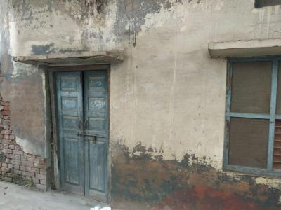 Gallery Cover Image of 900 Sq.ft 3 BHK Independent House for buy in Shahbad for 1755000