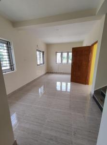 Gallery Cover Image of 1545 Sq.ft 2 BHK Villa for buy in Semmancheri for 7554905