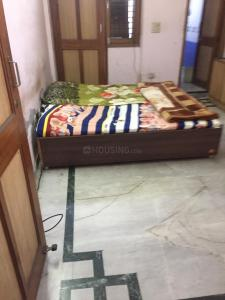 Bedroom Image of Vaishali Boys PG in Vaishali