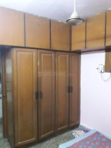 Gallery Cover Image of 635 Sq.ft 1 BHK Apartment for buy in Mulund East for 8400000