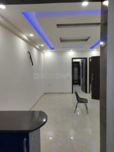 Gallery Cover Image of 900 Sq.ft 2 BHK Independent Floor for buy in Sector 7 for 4000000
