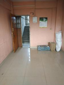 Gallery Cover Image of 550 Sq.ft 1 BHK Apartment for rent in Dombivli West for 7000