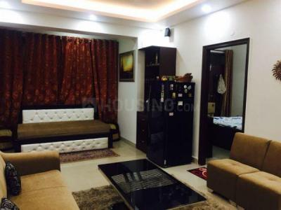 Gallery Cover Image of 1300 Sq.ft 2 BHK Apartment for buy in Vasant Kunj for 13000000