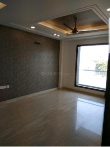 Gallery Cover Image of 2100 Sq.ft 4 BHK Independent Floor for buy in Uppal Southend, Sector 49 for 16500000