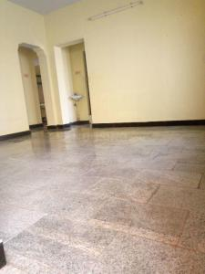 Gallery Cover Image of 800 Sq.ft 2 BHK Independent Floor for rent in Kolathur for 11000