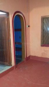 Gallery Cover Image of 600 Sq.ft 2 BHK Independent House for rent in Barisha for 7000