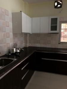 Gallery Cover Image of 900 Sq.ft 2 BHK Apartment for buy in Prateek Apartment, Paschim Vihar for 9000000