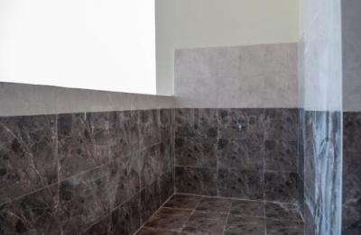 Project Images Image of Stc Flat No S 4 in Gachibowli