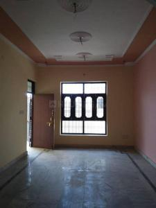Gallery Cover Image of 1600 Sq.ft 3 BHK Independent Floor for buy in Indira Nagar for 5200000
