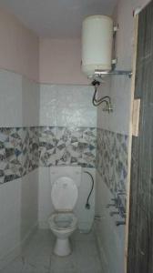 Bathroom Image of Sudhir PG in Najafgarh Road Industrial Area