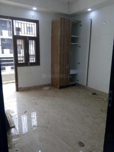 Gallery Cover Image of 1200 Sq.ft 3 BHK Independent Floor for buy in Vasundhara for 4200000