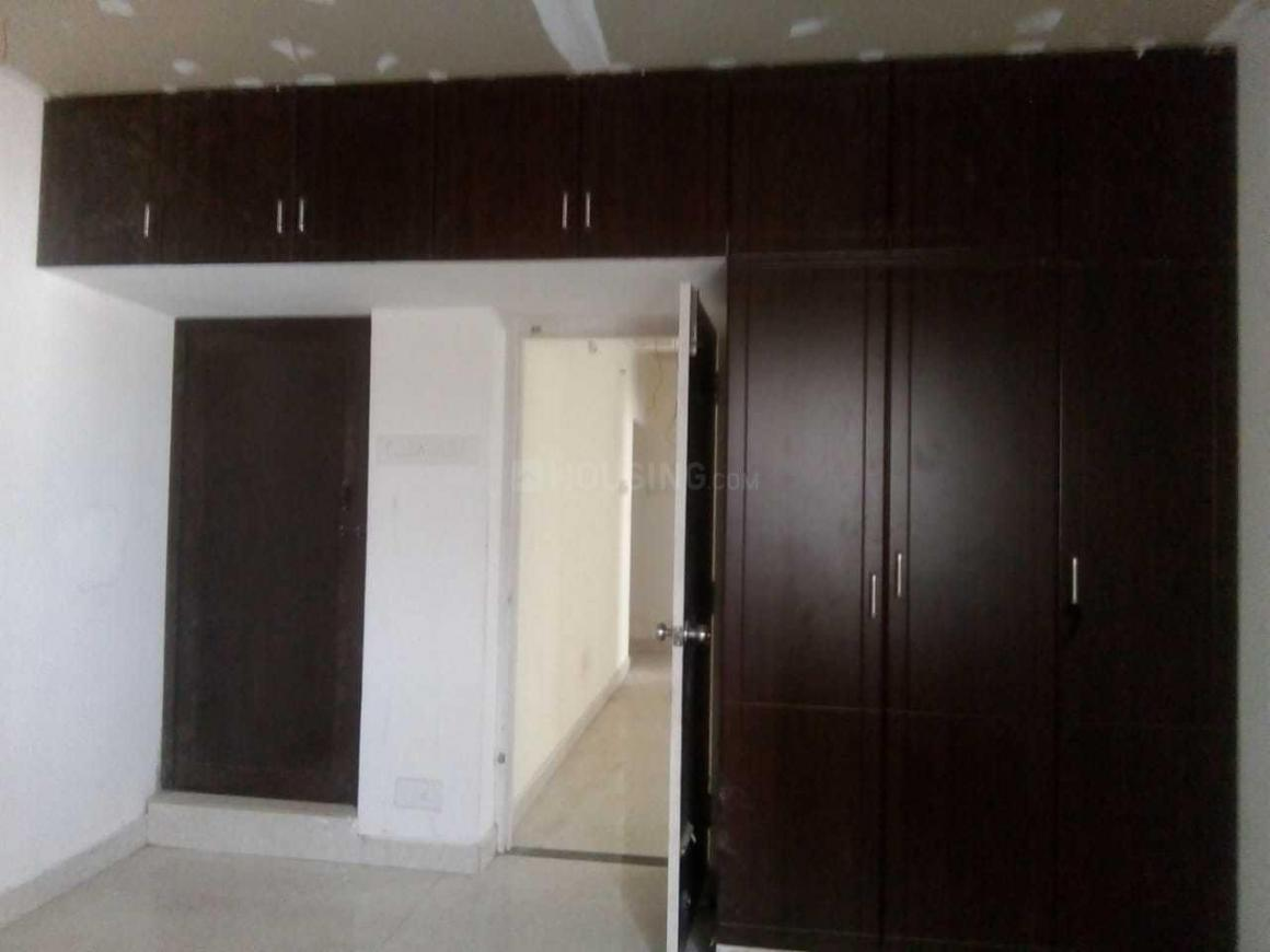 Bedroom Image of 1200 Sq.ft 2 BHK Independent House for rent in Tambaram for 12000