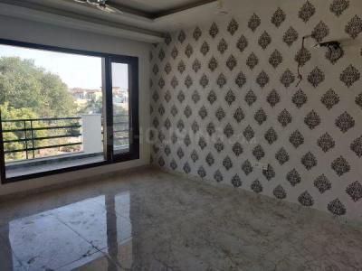 Gallery Cover Image of 2000 Sq.ft 3 BHK Apartment for rent in Sector 19 Dwarka for 35000