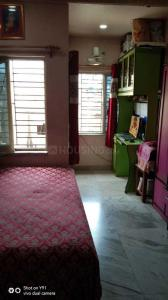 Gallery Cover Image of 700 Sq.ft 2 BHK Apartment for buy in Purba Barisha for 2400000