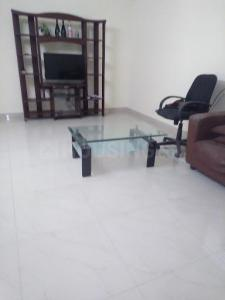Gallery Cover Image of 1550 Sq.ft 3 BHK Apartment for rent in Koramangala for 40000