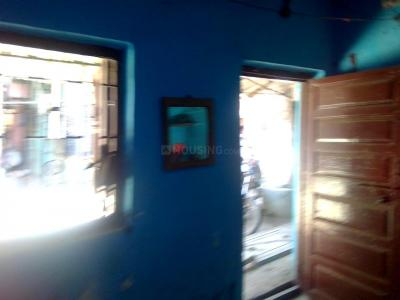 Gallery Cover Image of 210 Sq.ft 1 BHK Independent House for buy in Shahad for 2000000