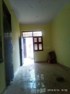 Gallery Cover Image of 550 Sq.ft 1 BHK Independent House for buy in Sector 104 for 3300000