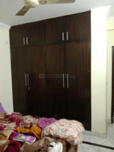 Gallery Cover Image of 1300 Sq.ft 2 BHK Apartment for rent in Metro View Apartment, Sector 13 Dwarka for 21000