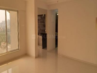 Gallery Cover Image of 550 Sq.ft 2 BHK Apartment for rent in Borivali West for 33000