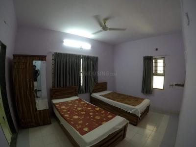 Gallery Cover Image of 4000 Sq.ft 5 BHK Independent House for buy in Satellite for 18000000