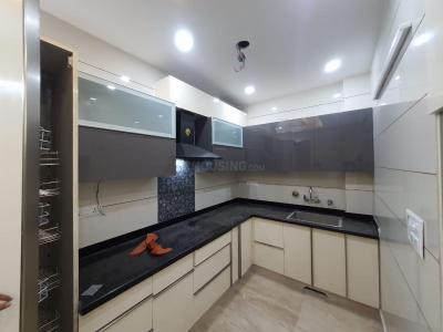 Gallery Cover Image of 900 Sq.ft 2 BHK Independent Floor for buy in Tagore Garden Extension for 9500000