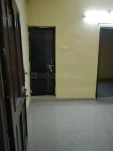 Gallery Cover Image of 800 Sq.ft 1 BHK Independent House for rent in Hafeezpet for 6900