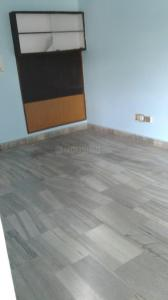 Gallery Cover Image of 1400 Sq.ft 3 BHK Independent Floor for rent in Mansarover Garden for 25000