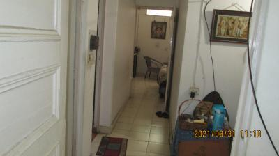 Gallery Cover Image of 1064 Sq.ft 2 BHK Independent House for rent in Chittaranjan Park for 33000