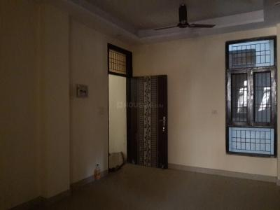 Gallery Cover Image of 850 Sq.ft 2 BHK Apartment for rent in Nai Basti Dundahera for 7500