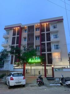 Gallery Cover Image of 1146 Sq.ft 3 BHK Apartment for buy in Perungudi for 8595000