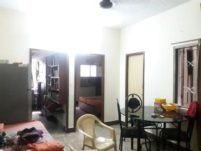Gallery Cover Image of 512 Sq.ft 1 BHK Apartment for buy in T Nagar for 5120000