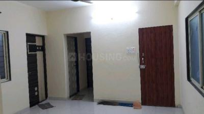 Gallery Cover Image of 900 Sq.ft 2 BHK Independent House for rent in Wakad for 20000
