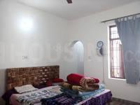 Living Room Image of 3000 Sq.ft 3 BHK Independent House for rent in Sector 28 for 20000