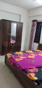 Gallery Cover Image of 1800 Sq.ft 3 BHK Apartment for rent in Vejalpur for 35000