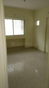 Gallery Cover Image of 900 Sq.ft 2 BHK Apartment for buy in Virar West for 3700000