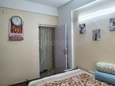 Gallery Cover Image of 1900 Sq.ft 4 BHK Villa for buy in Subhanpura for 8000000