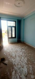 Gallery Cover Image of 400 Sq.ft 1 RK Independent Floor for buy in Khanpur for 1400000