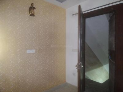 Gallery Cover Image of 500 Sq.ft 2 BHK Apartment for buy in Nawada for 2100000