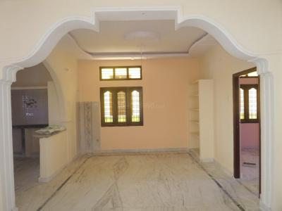 Gallery Cover Image of 1250 Sq.ft 2 BHK Independent House for buy in Kistareddypet for 6630000