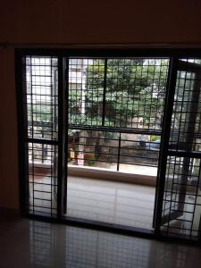 Gallery Cover Image of 1050 Sq.ft 2 BHK Apartment for rent in Dwaraka Nilayam, Electronic City for 11500