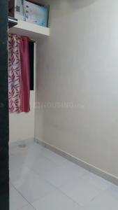 Gallery Cover Image of 440 Sq.ft 1 BHK Independent House for buy in Goregaon East for 2900000