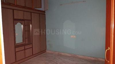 Gallery Cover Image of 2500 Sq.ft 3 BHK Independent House for rent in New Balaji Colony for 25000