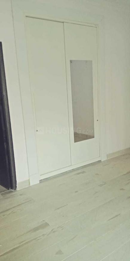 Bedroom Image of 1280 Sq.ft 3 BHK Apartment for buy in Ulwe for 8500000