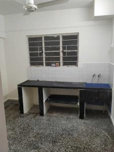 Gallery Cover Image of 550 Sq.ft 1 BHK Apartment for rent in Kondhwa for 10000