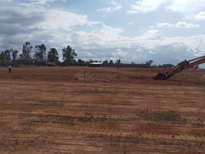 1500 Sq.ft Residential Plot for Sale in Arebannimangala, Bangalore