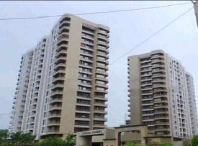 Gallery Cover Image of 1100 Sq.ft 2 BHK Apartment for rent in Andheri West for 70000