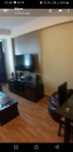 Gallery Cover Image of 750 Sq.ft 3 BHK Apartment for buy in Nityanand Baug CHS, Chembur for 15500000