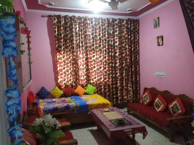 Gallery Cover Image of 2140 Sq.ft 8 BHK Independent House for buy in Sector 48 for 10500000